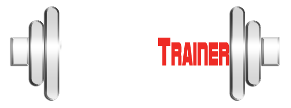 Logo personal trainer St Barth